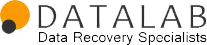 DataLab Recovery