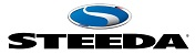 Steeda AutoSports